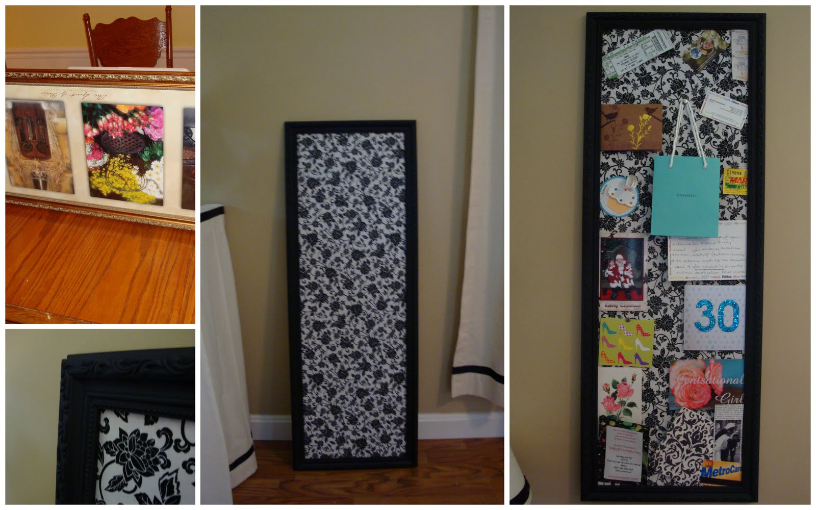 spray paint mash up. Black Bedroom Furniture Sets. Home Design Ideas