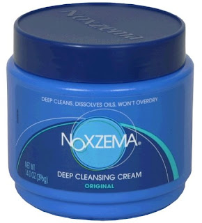 dating noxzema jars The label on the jar i am currently using says, noxzema original skin cream better than any other non-lathering thing i have tried, to date not too bad.