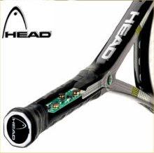 Tenis Raketi Nasıl Olmalı