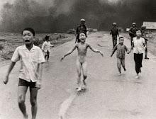 NO a la maldita Guerra