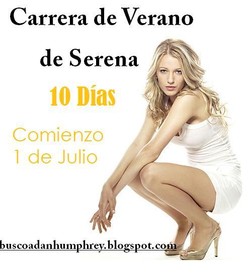 ATENCION CARRERA
