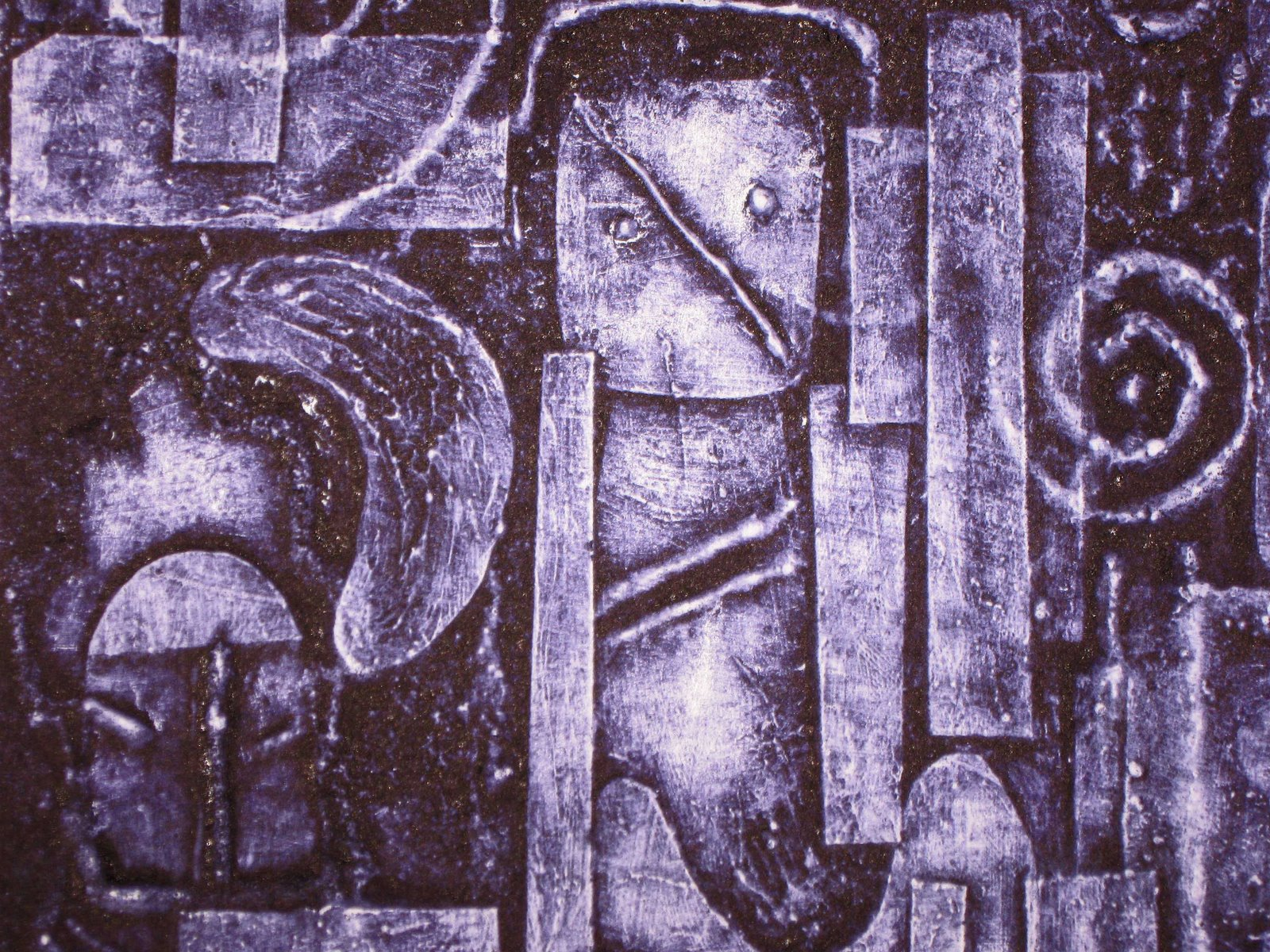 [collagraph+-+upclose+pic.-purple++untitled+11-2008]