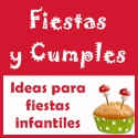 Fiestas y cumples