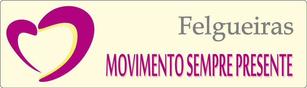 Movimento Sempre Presente