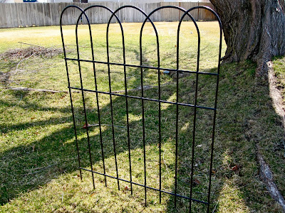 utah custom wrought iron work