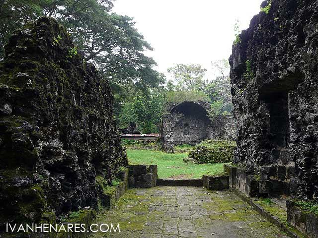 P1560533 - Serenata sa Ermita - Dimiao - Bohol