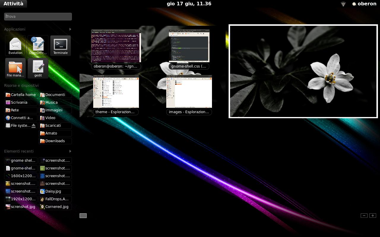 http://4.bp.blogspot.com/_-fQgYJwrvDA/TBnuDNkqByI/AAAAAAAAA0Q/sJCG_7bwTxw/s1600/gnome-shell-background.png