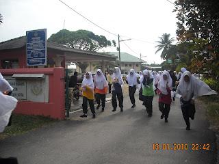 Portal Rasmi Jabatan Pendidikan Negeri Kedah | Lowongan Kerja Terbaru