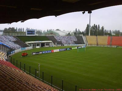 Stade+MG+2007.jpg