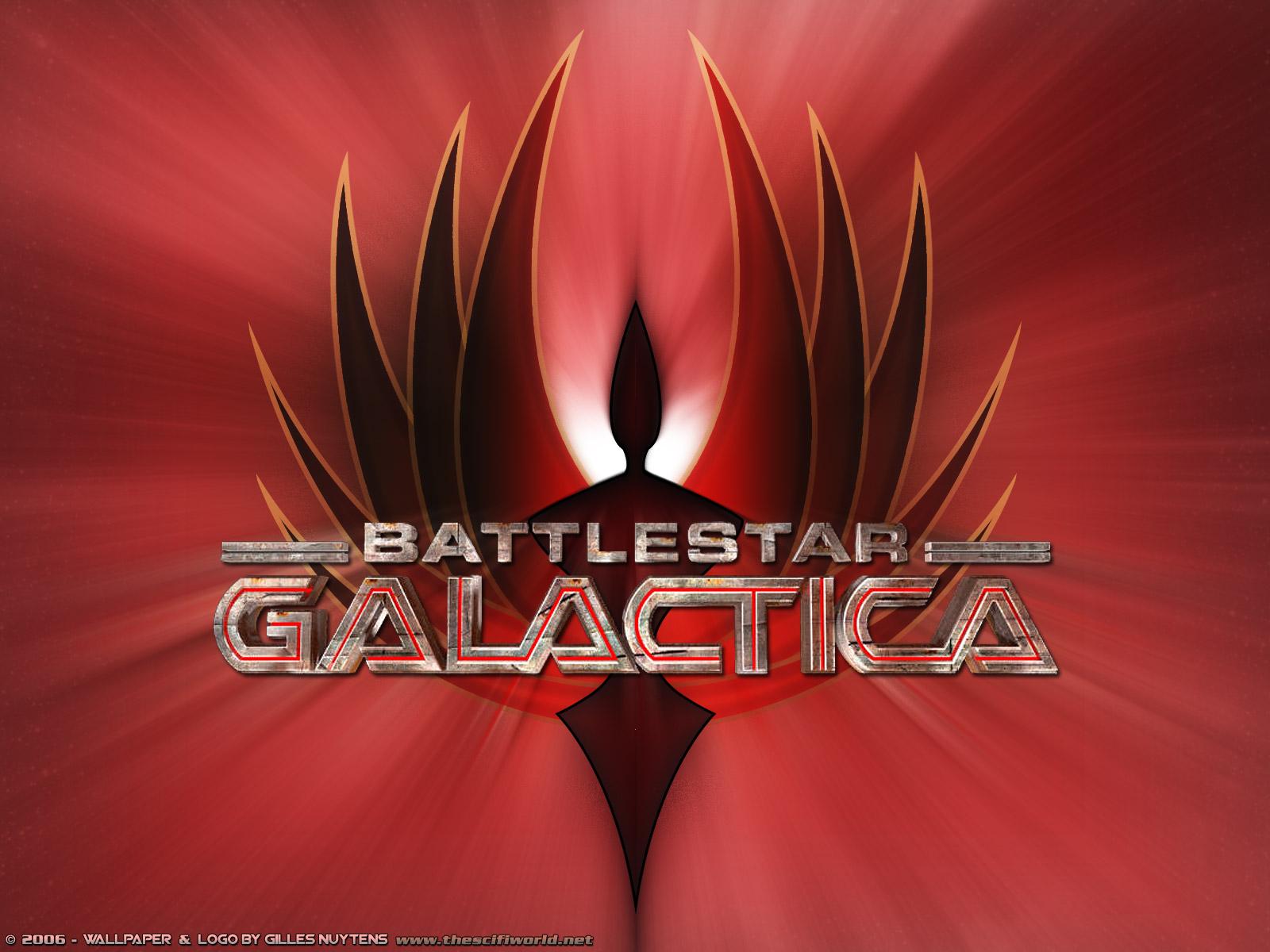 http://4.bp.blogspot.com/_-fYXP4xFA8M/TMQDgjbg0ZI/AAAAAAAAEG0/TP-8agobcEk/s1600/battlestar-galactica-wallpaper.jpg
