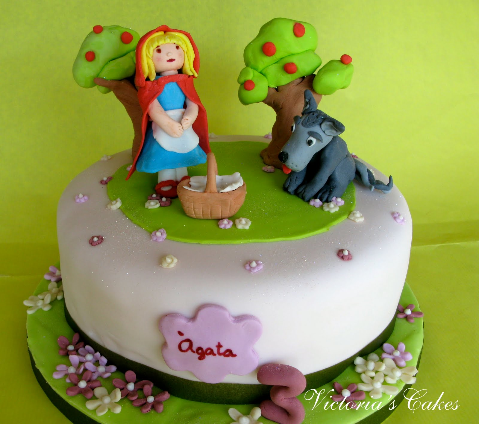 Larita S Cakes And More Hours