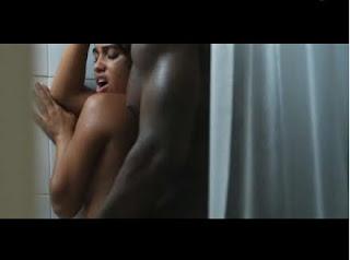 50cent sex tape video