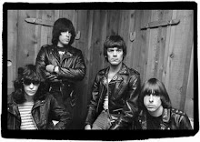 The Ramones - Pinhead