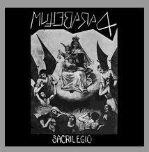 parabellum 1985