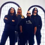 Slayer - Raining Blood (Download Festival 2005)