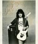 Eruption Guitar Solo--Eddie Van Halen