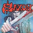 Saxon - Power and The Glory (live at wacken)