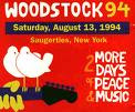 Woodstock Remembered