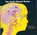 Rock Sinfonico - Progresivo (Micro Documental Programa 1974)