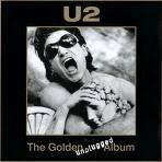 U2 - Numb official video