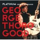 George Thorogood - Bad to The Bone