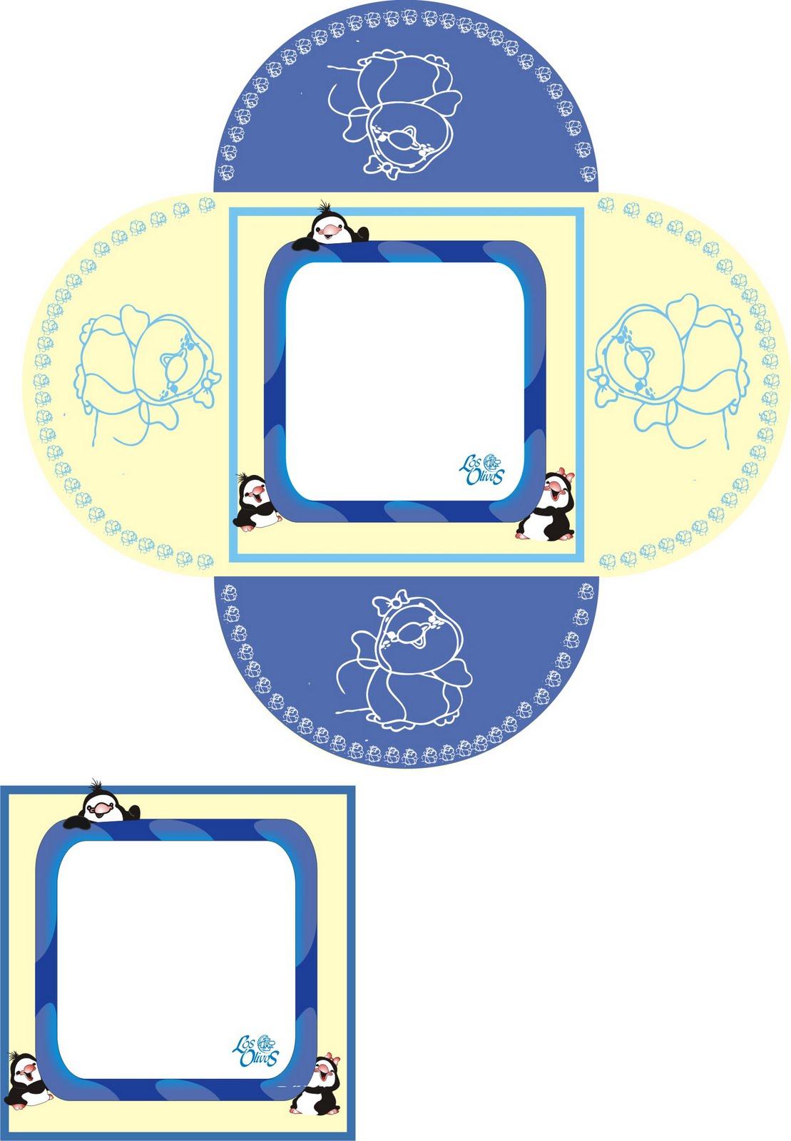 Escuela Dominical Para Ninos De 3 a 5 Anos