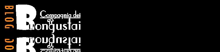 Compagnia dei Buongustai