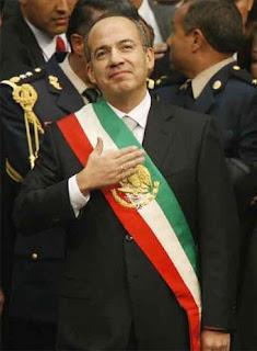 Presidente Presidente