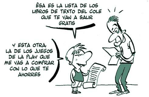http://4.bp.blogspot.com/_-fiOlHkNR-Q/TT8aLLDqlvI/AAAAAAAABQs/dybDimXqGGM/s1600/hijos-tiranos.jpg