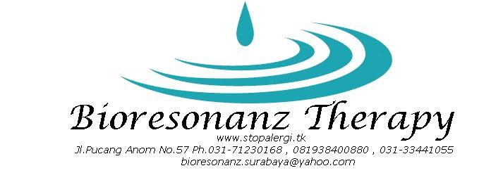 Terapi Alergi Dan Stop Rokok Di Surabaya