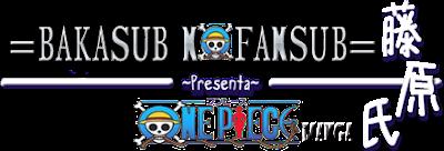 Foro del Fansub = BAKASUB NO FANSUB= - Portal Logo+one+piece+manga