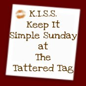 The Tattered Tag