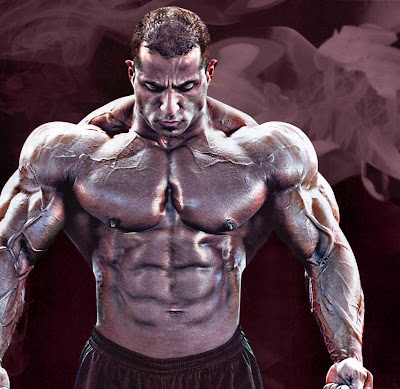 wallpaper bodybuilding. BODYBUILDER