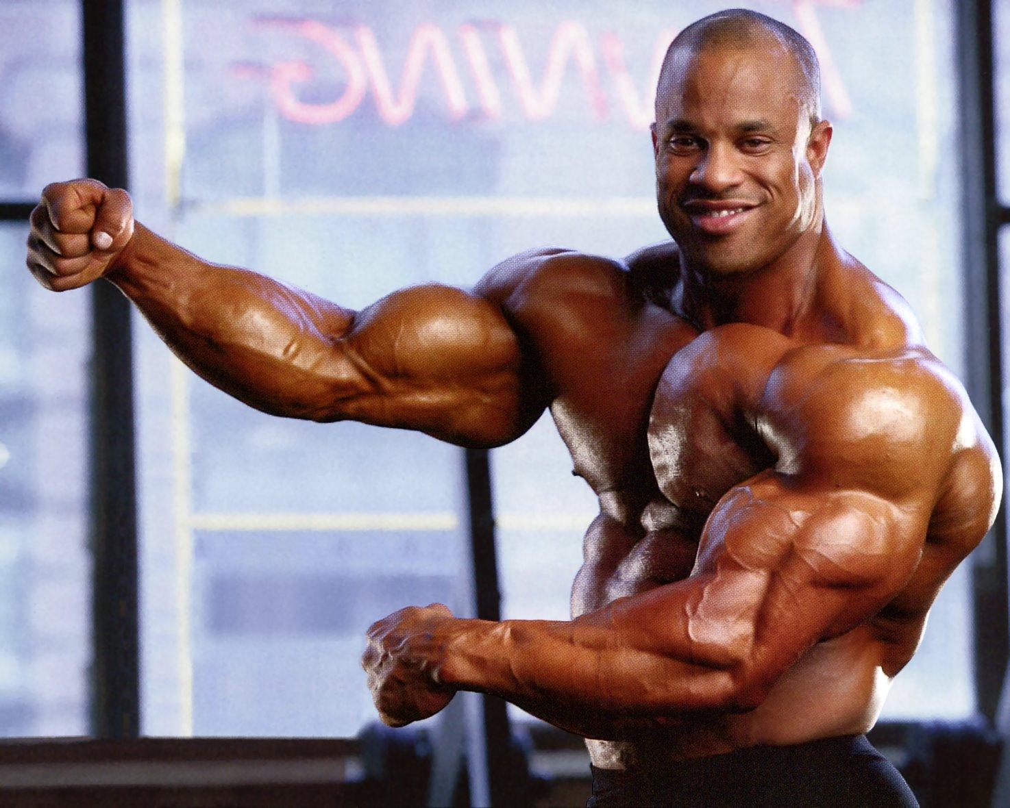 http://4.bp.blogspot.com/_-fyssgE5sr8/SZBikpMjJ8I/AAAAAAAAACI/dPaq5ilhuqc/s1600/VictorMartinez-MD-Bernal965.jpg