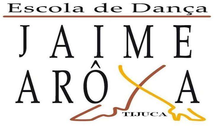 Blog Jaime Arôxa Tijuca