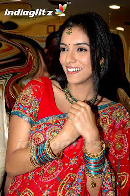 actress asin/bollywood wallpapers/kiss/photo/stills/picture/film/dvds/telugu/poster