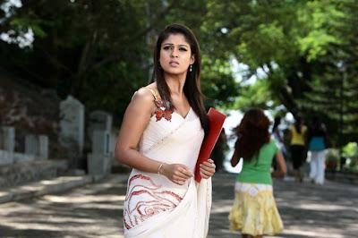 Nayanthara sexy stills   Cute Stills