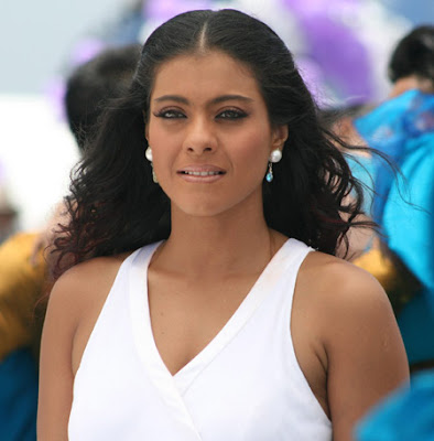 kajol_hot_stills+(8).jpg (394×400)