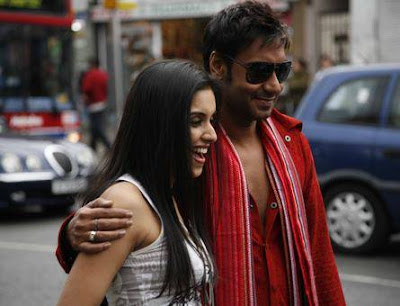 bollywood-film-movie-london-dreams-rediff-review