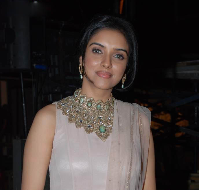 asin in police photo gallery