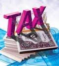 แบบประกันเพื่อการลดภาษี