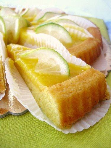 [gènoise+al+lemon+curd+blog.jpg]