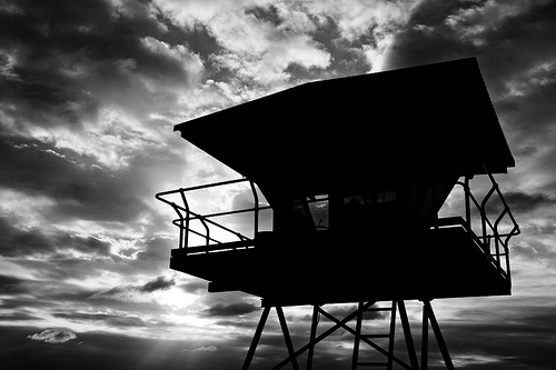[watchtower]