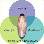 Formación de Terapeutas Holísticos Cuerpo Mente y Ambiente