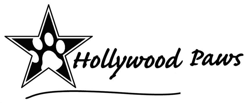 HOLLYWOOD PAWS