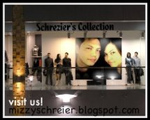 Iklan B3 : sChReZiEr'S CoLLeCTiOns