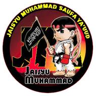 Jaisyu Muhammad