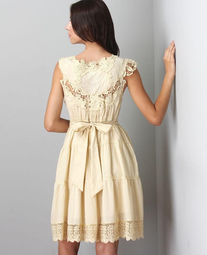 [Dresses-+(216).jpg]