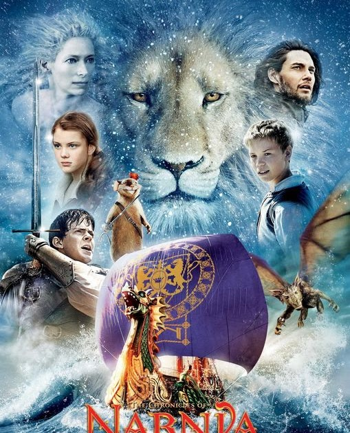 Warriors Of The Dawn Korean Movie Download: : Review Of : Narnia : The Voyage Of The