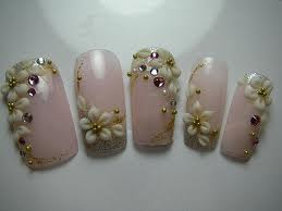 http://4ll-nail.blogspot.com/